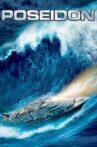 Poseidon Movie Streaming Online Watch on Google Play, Hungama, Netflix , Youtube, iTunes