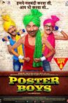 Poster Boys Movie Streaming Online Watch on Google Play, Netflix , Youtube, iTunes