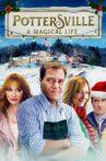 Pottersville Movie Streaming Online Watch on Netflix