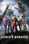 Power Rangers Movie Streaming Online Watch on Google Play, Youtube, iTunes