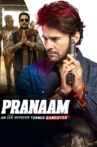 Pranaam Movie Streaming Online Watch on Google Play, Netflix , Youtube, iTunes