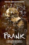 Prank Movie Streaming Online Watch on Tubi