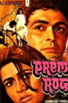 Prem Rog Movie Streaming Online Watch on MX Player, Tata Sky , Zee5