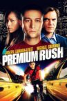 Premium Rush Movie Streaming Online Watch on Google Play, MX Player, Youtube, iTunes