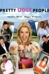 Pretty Ugly People Movie Streaming Online Watch on Tubi