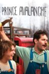 Prince Avalanche Movie Streaming Online Watch on Tubi