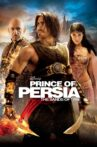 Prince of Persia: The Sands of Time Movie Streaming Online Watch on Disney Plus Hotstar, Google Play, Jio Cinema, Youtube, iTunes