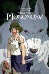 Princess Mononoke Movie Streaming Online Watch on Netflix
