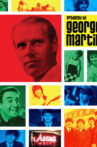 Produced By George Martin Movie Streaming Online Watch on Tubi