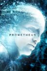 Prometheus Movie Streaming Online Watch on Google Play, Youtube, iTunes