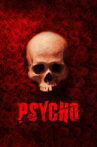 Psycho Movie Streaming Online Watch on Google Play, Netflix , Youtube, iTunes