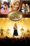 Pure Country 2: The Gift Movie Streaming Online Watch on Tubi