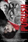 Purush Movie Streaming Online Watch on Zee5