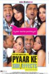Pyaar Ke Side Effects Movie Streaming Online Watch on Amazon, Disney Plus Hotstar, MX Player, Netflix