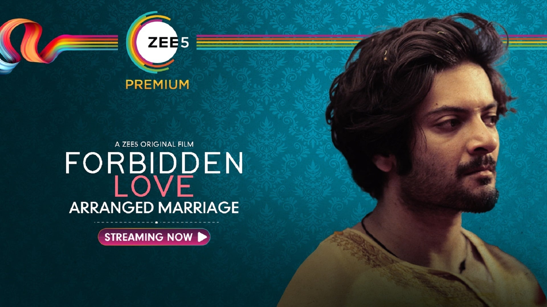Web Series Streaming Online Watch on Zee5