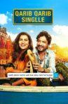 Qarib Qarib Singlle Movie Streaming Online Watch on Netflix , Zee5