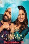 Qismat Movie Streaming Online Watch on Netflix