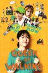 Queen of Walking Movie Streaming Online Watch on Tubi