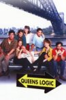 Queens Logic Movie Streaming Online Watch on Tubi