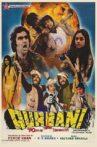 Qurbani Movie Streaming Online Watch on Jio Cinema, MX Player, Sony LIV