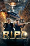 R.I.P.D. Movie Streaming Online Watch on Amazon, Google Play, Hungama, Youtube, iTunes