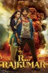 R... Rajkumar Movie Streaming Online Watch on ErosNow, Jio Cinema, Voot, iTunes