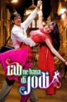 Rab Ne Bana Di Jodi Movie Streaming Online Watch on Amazon, Google Play, Youtube, iTunes