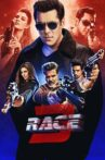 Race 3 Movie Streaming Online Watch on Amazon