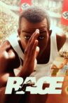 Race Movie Streaming Online Watch on Amazon, Google Play, Hungama, Youtube, iTunes