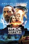 Race to Witch Mountain Movie Streaming Online Watch on Disney Plus Hotstar, Google Play, Jio Cinema, Youtube, iTunes