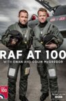 RAF at 100 with Ewan and Colin McGregor Movie Streaming Online Watch on Amazon