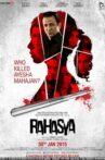 Rahasya Movie Streaming Online Watch on Zee5