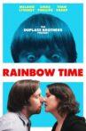 Rainbow Time Movie Streaming Online Watch on Netflix