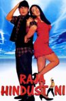 Raja Hindustani Movie Streaming Online Watch on Google Play, Shemaroo Me, Youtube