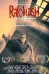 Rakkhosh Movie Streaming Online Watch on Google Play, Netflix , Youtube, iTunes