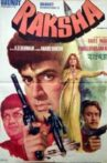 Raksha Movie Streaming Online Watch on ErosNow, Jio Cinema