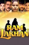 Ram Lakhan Movie Streaming Online Watch on Zee5