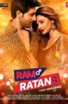 Ram Ratan Movie Streaming Online Watch on Shemaroo Me