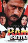 Ram Shastra Movie Streaming Online Watch on MX Player, Shemaroo Me