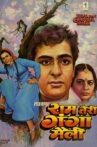Ram Teri Ganga Maili Movie Streaming Online Watch on MX Player, Tata Sky , Zee5