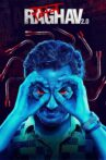 Raman Raghav 2.0 Movie Streaming Online Watch on Amazon, Tata Sky , Zee5