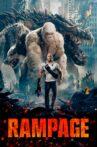 Rampage Movie Streaming Online Watch on Amazon, Google Play, Hungama, Netflix , Tata Sky , Youtube, iTunes