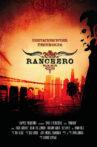 Ranchero Movie Streaming Online Watch on Tubi