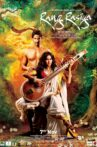 Rang Rasiya Movie Streaming Online Watch on Zee5