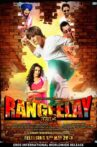 Rangeelay Movie Streaming Online Watch on ErosNow, Jio Cinema, iTunes