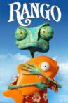 Rango Movie Streaming Online Watch on Google Play, Jio Cinema, Netflix , Youtube, iTunes