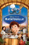 Ratatouille Movie Streaming Online Watch on Disney Plus Hotstar, Google Play, Jio Cinema, Youtube