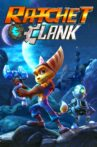Ratchet & Clank Movie Streaming Online Watch on MX Player