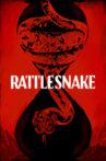 Rattlesnake Movie Streaming Online Watch on Netflix