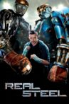 Real Steel Movie Streaming Online Watch on Sony LIV